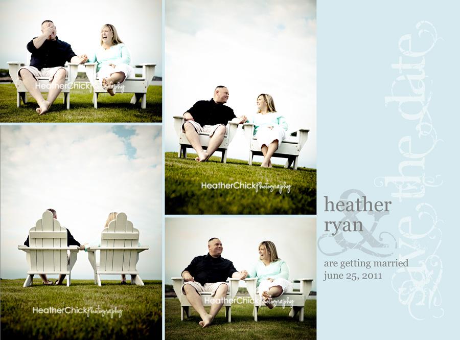 heather&ryanblog
