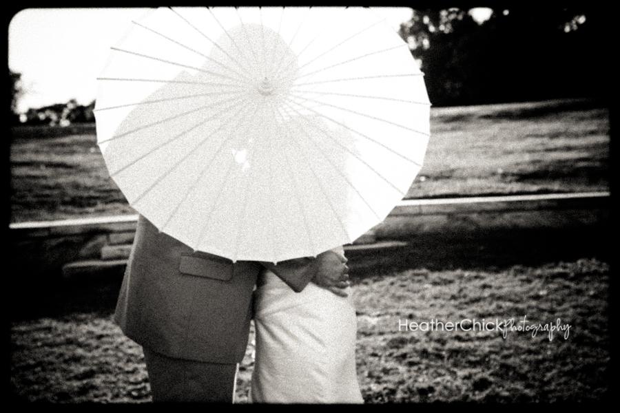 umbrellabwgrain