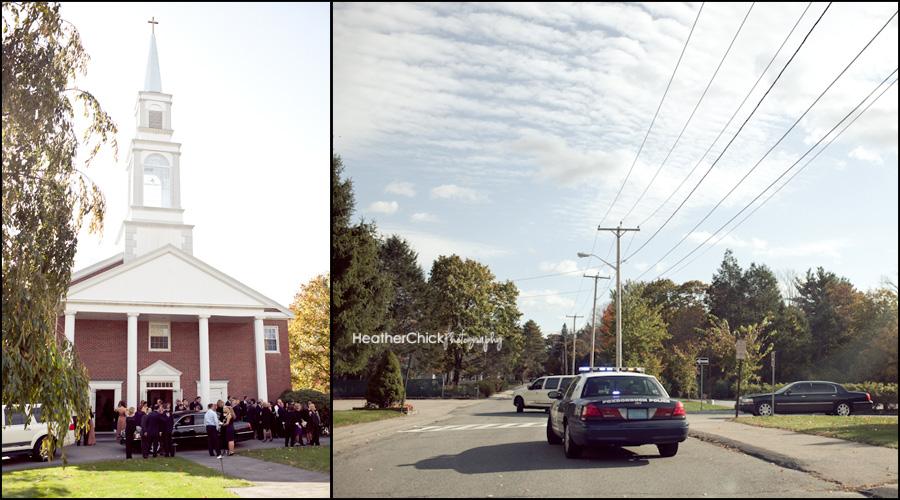 churchcopcar