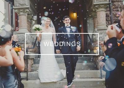 WEDDINGSfrontpageimage875