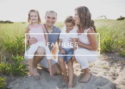 familiesfrontpageimage875