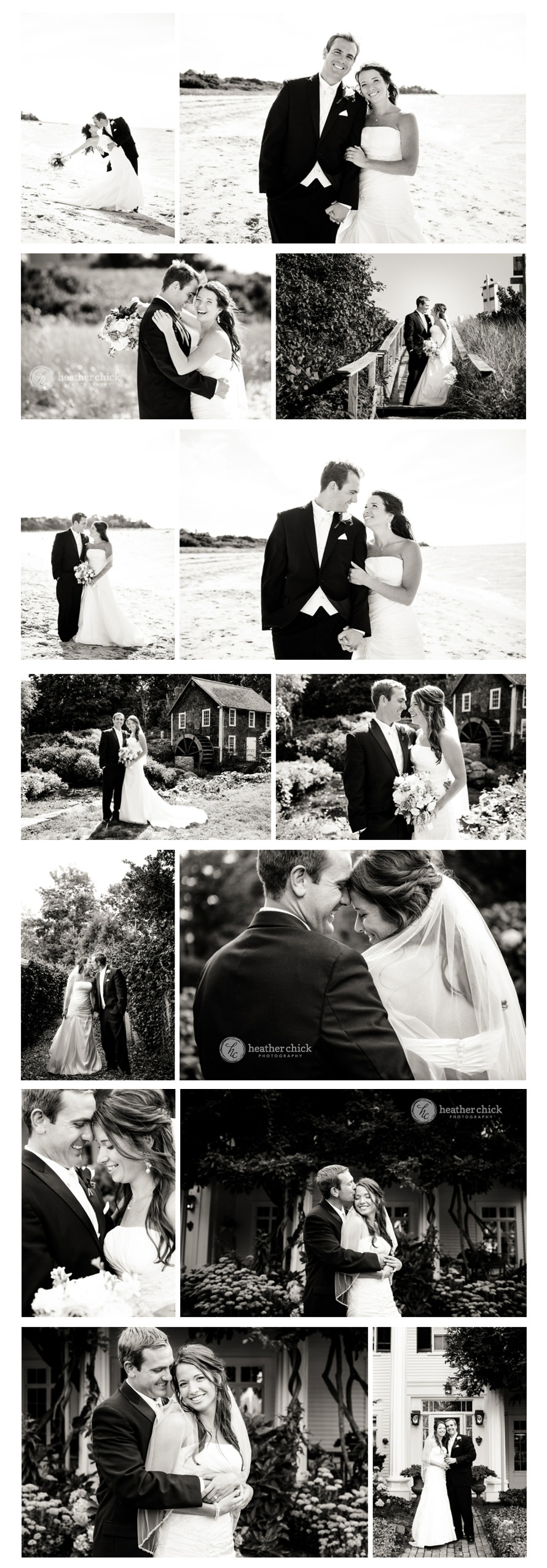 captain-linnell-house-cape-cod-wedding-photographer-heather-chick-photography