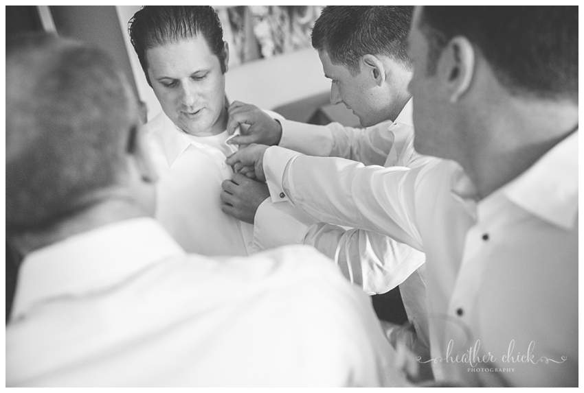 granite-links-wedding-ma-wedding-photographer-boston-wedding-photographer-heather-chick-photography12056