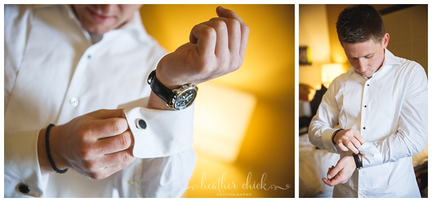 granite-links-wedding-ma-wedding-photographer-boston-wedding-photographer-heather-chick-photography12057