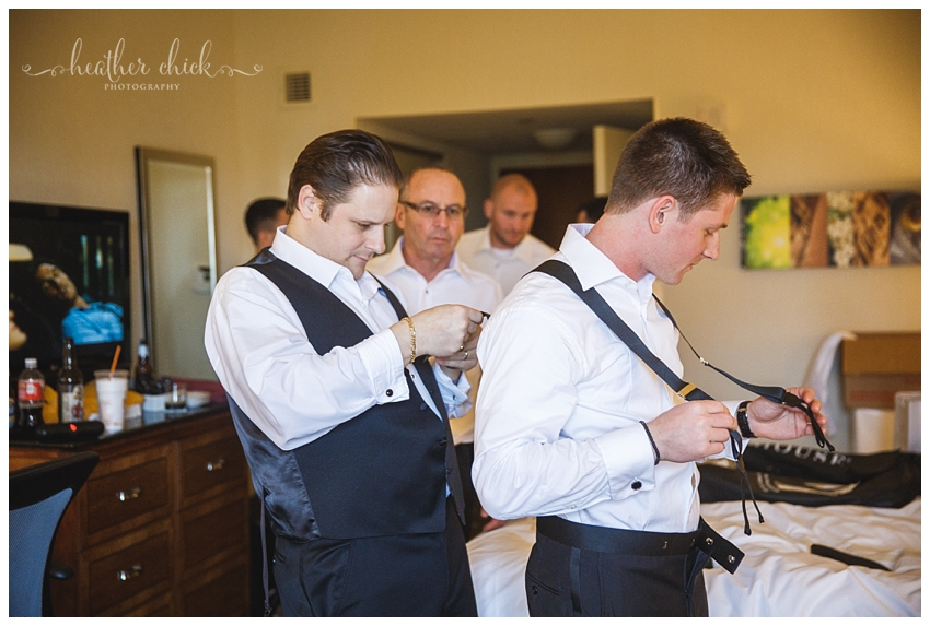 granite-links-wedding-ma-wedding-photographer-boston-wedding-photographer-heather-chick-photography12058