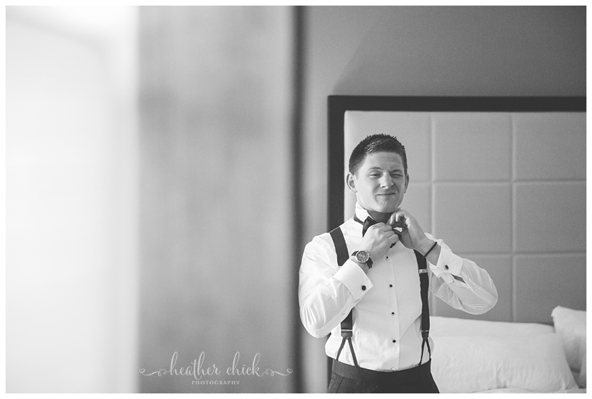 granite-links-wedding-ma-wedding-photographer-boston-wedding-photographer-heather-chick-photography12059