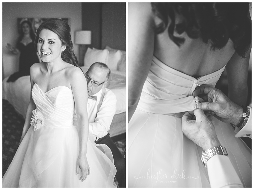 granite-links-wedding-ma-wedding-photographer-boston-wedding-photographer-heather-chick-photography12063