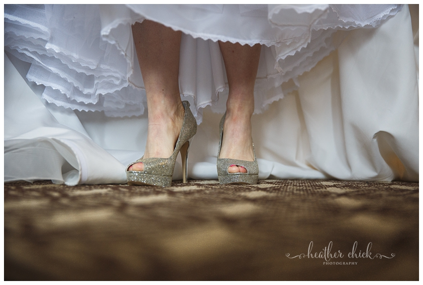 granite-links-wedding-ma-wedding-photographer-boston-wedding-photographer-heather-chick-photography12065