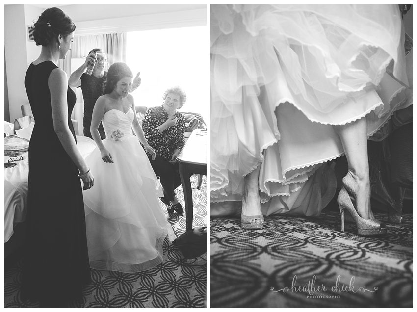 granite-links-wedding-ma-wedding-photographer-boston-wedding-photographer-heather-chick-photography12066