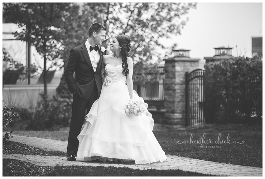 granite-links-wedding-ma-wedding-photographer-boston-wedding-photographer-heather-chick-photography12072