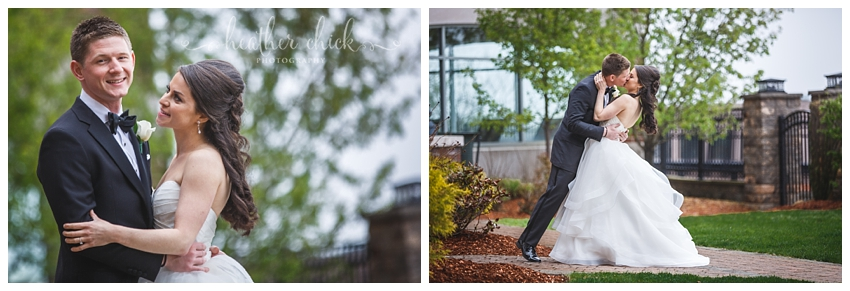 granite-links-wedding-ma-wedding-photographer-boston-wedding-photographer-heather-chick-photography12073