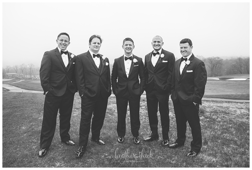 granite-links-wedding-ma-wedding-photographer-boston-wedding-photographer-heather-chick-photography12074