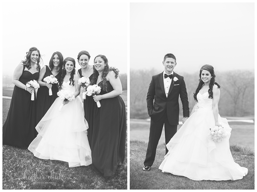 granite-links-wedding-ma-wedding-photographer-boston-wedding-photographer-heather-chick-photography12084