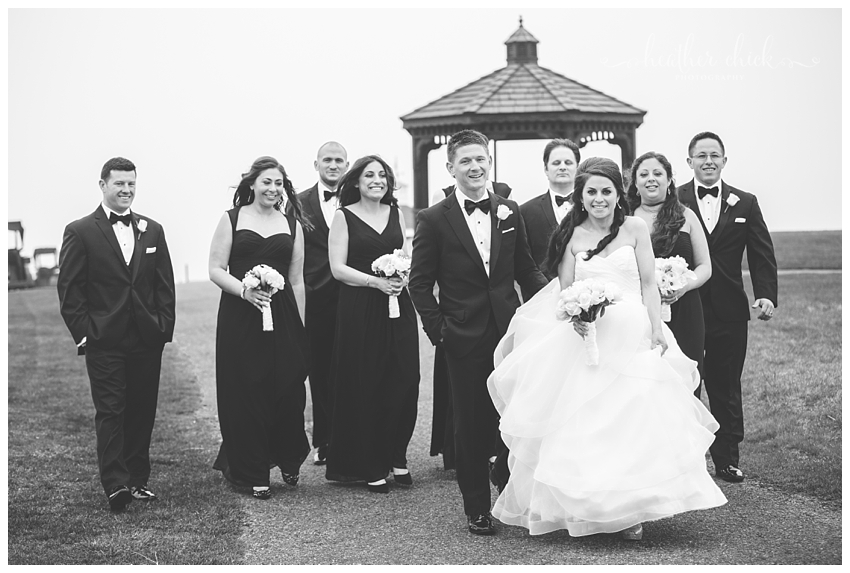 granite-links-wedding-ma-wedding-photographer-boston-wedding-photographer-heather-chick-photography12087