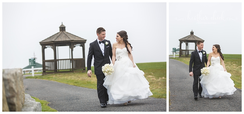 granite-links-wedding-ma-wedding-photographer-boston-wedding-photographer-heather-chick-photography12089