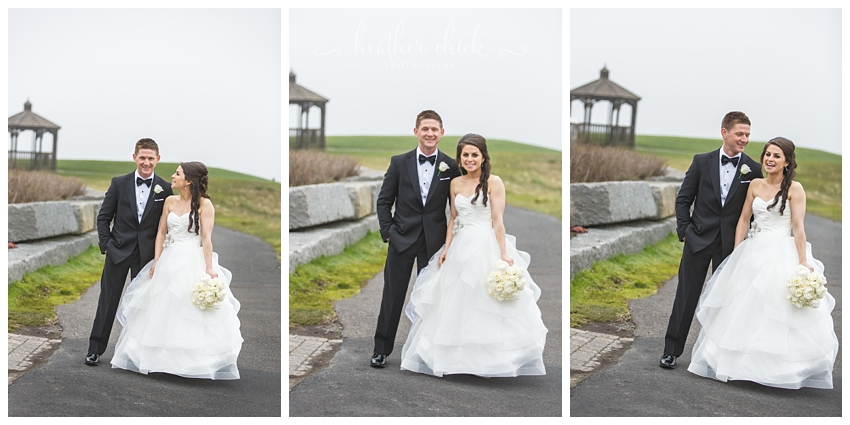 granite-links-wedding-ma-wedding-photographer-boston-wedding-photographer-heather-chick-photography12090