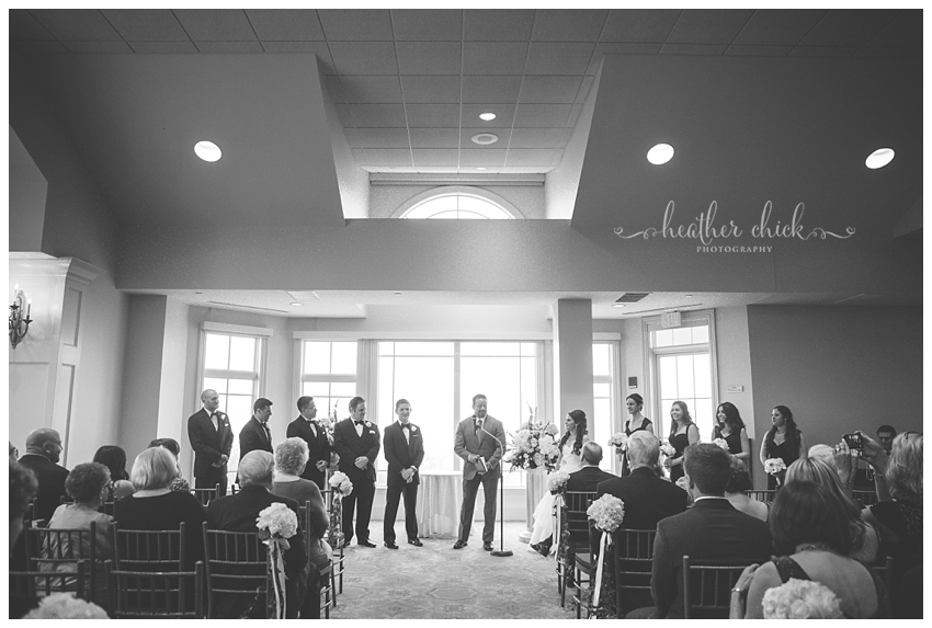 granite-links-wedding-ma-wedding-photographer-boston-wedding-photographer-heather-chick-photography12112
