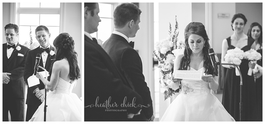 granite-links-wedding-ma-wedding-photographer-boston-wedding-photographer-heather-chick-photography12118