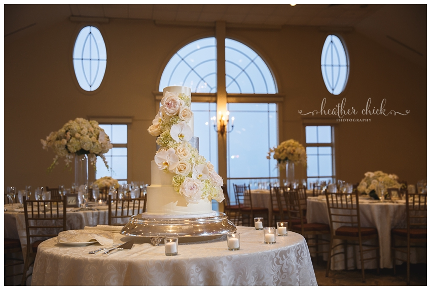 granite-links-wedding-ma-wedding-photographer-boston-wedding-photographer-heather-chick-photography12126