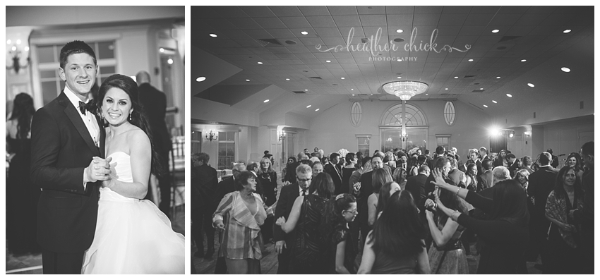 granite-links-wedding-ma-wedding-photographer-boston-wedding-photographer-heather-chick-photography12130