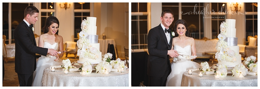 granite-links-wedding-ma-wedding-photographer-boston-wedding-photographer-heather-chick-photography12134