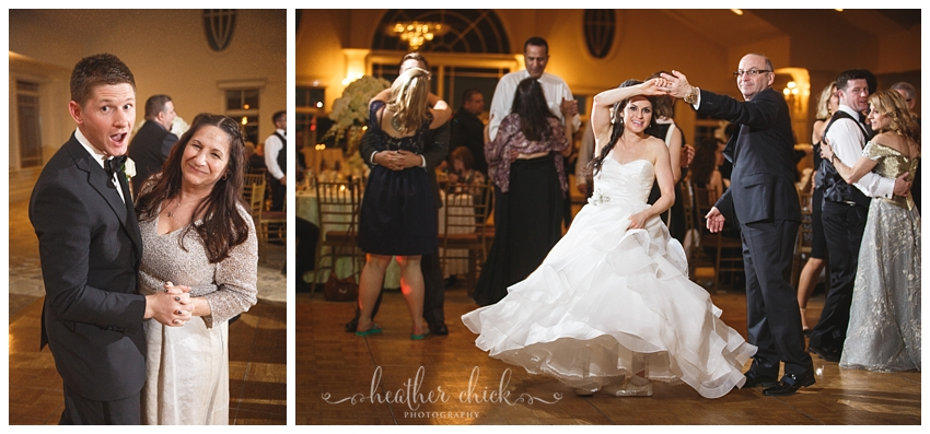 granite-links-wedding-ma-wedding-photographer-boston-wedding-photographer-heather-chick-photography12135