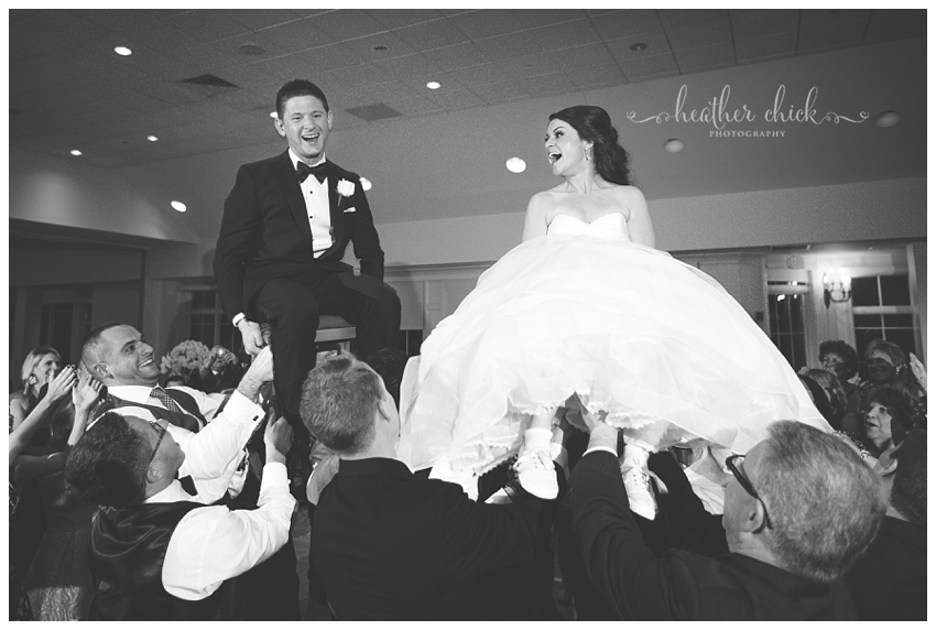 granite-links-wedding-ma-wedding-photographer-boston-wedding-photographer-heather-chick-photography12138