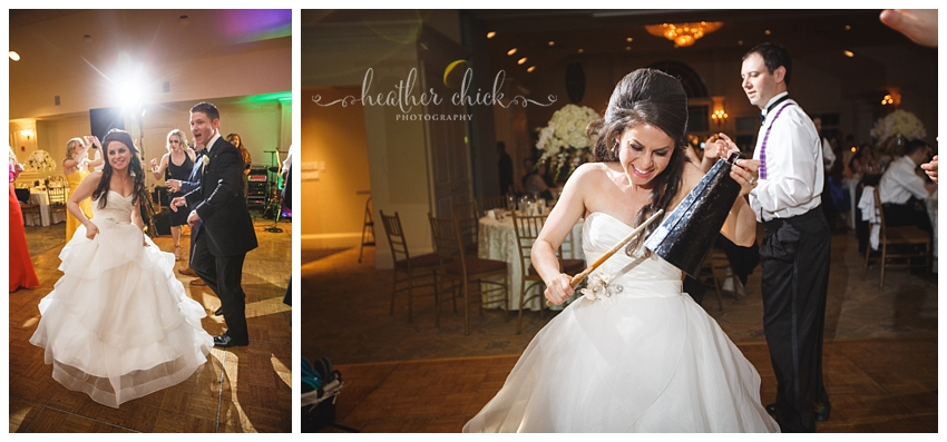 granite-links-wedding-ma-wedding-photographer-boston-wedding-photographer-heather-chick-photography12147