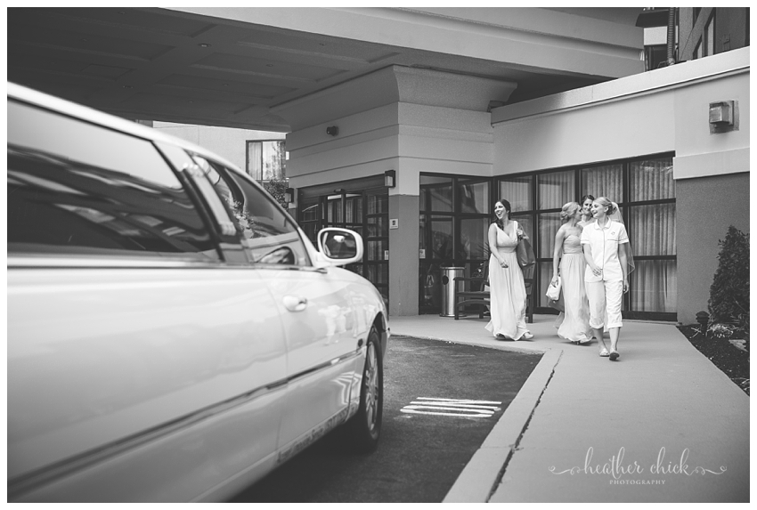 charter-oak-country-club-wedding-ma-wedding-photographer-heather-chick-photography12389