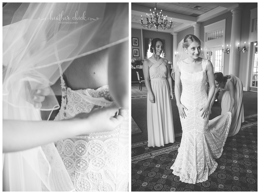 charter-oak-country-club-wedding-ma-wedding-photographer-heather-chick-photography12392
