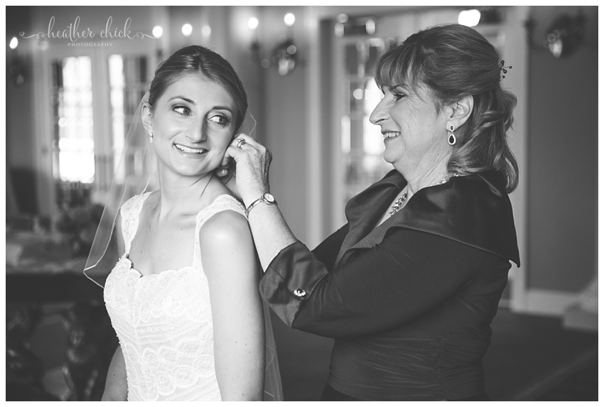 charter-oak-country-club-wedding-ma-wedding-photographer-heather-chick-photography12394