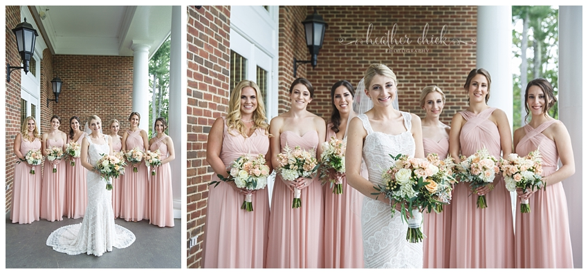 charter-oak-country-club-wedding-ma-wedding-photographer-heather-chick-photography12396