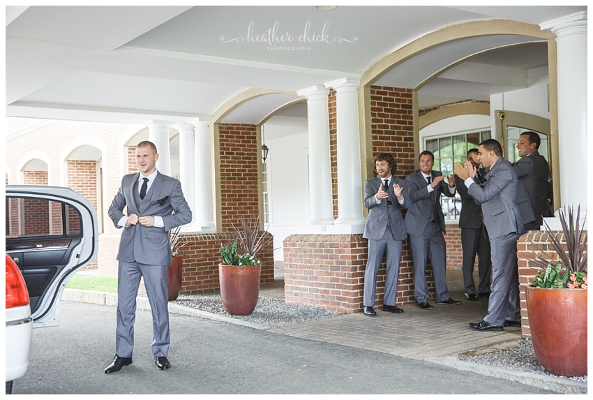 charter-oak-country-club-wedding-ma-wedding-photographer-heather-chick-photography12400