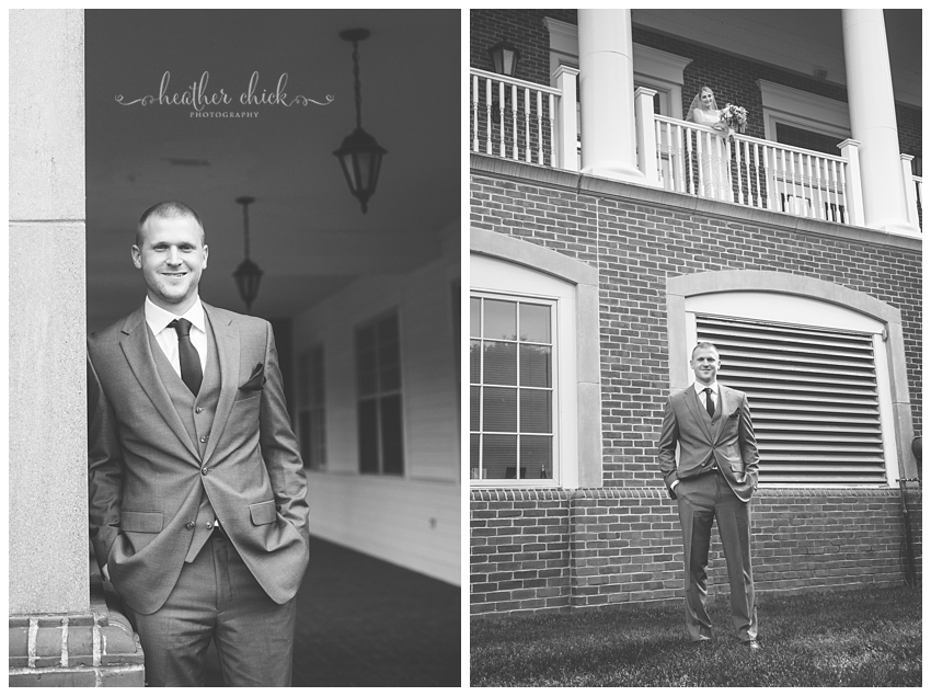 charter-oak-country-club-wedding-ma-wedding-photographer-heather-chick-photography12402