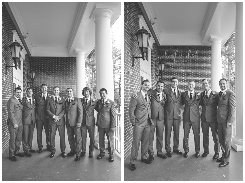 charter-oak-country-club-wedding-ma-wedding-photographer-heather-chick-photography12406