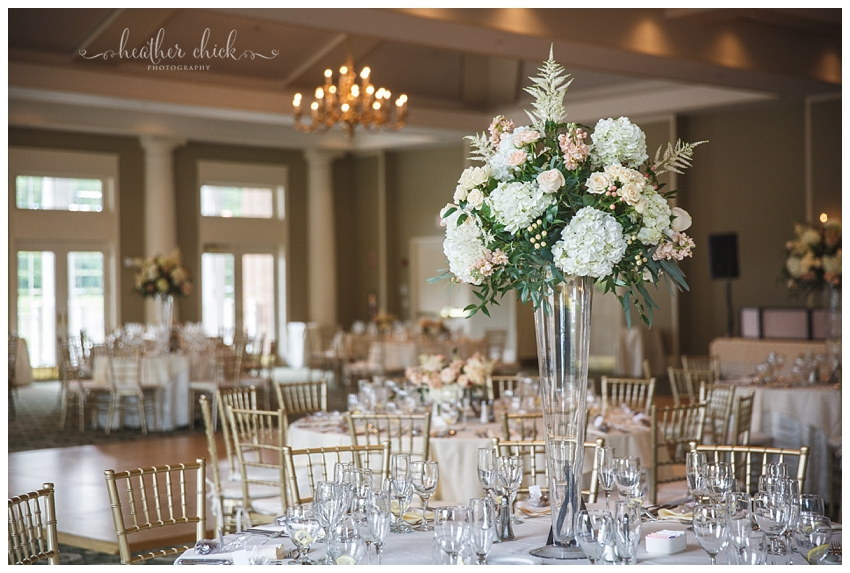 charter-oak-country-club-wedding-ma-wedding-photographer-heather-chick-photography12409