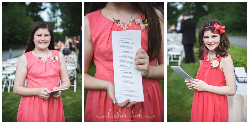 charter-oak-country-club-wedding-ma-wedding-photographer-heather-chick-photography12414