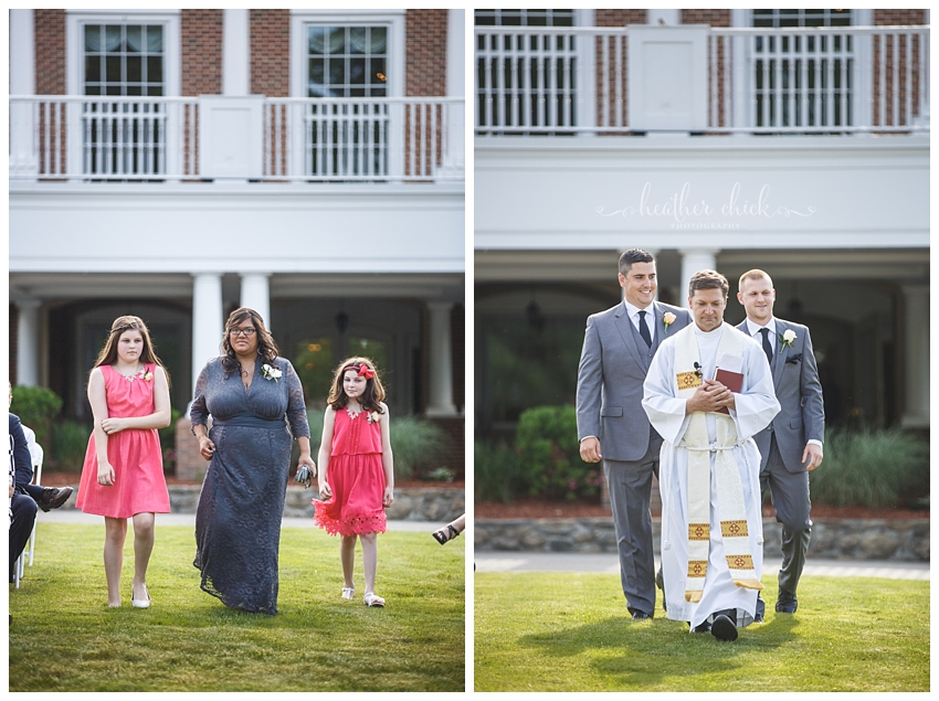 charter-oak-country-club-wedding-ma-wedding-photographer-heather-chick-photography12415