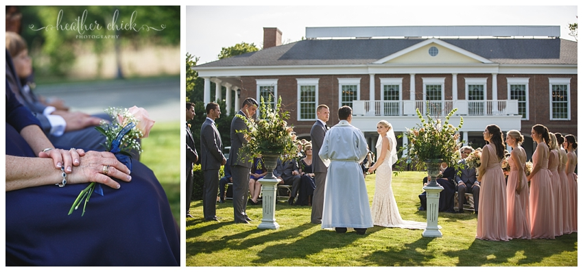 charter-oak-country-club-wedding-ma-wedding-photographer-heather-chick-photography12427