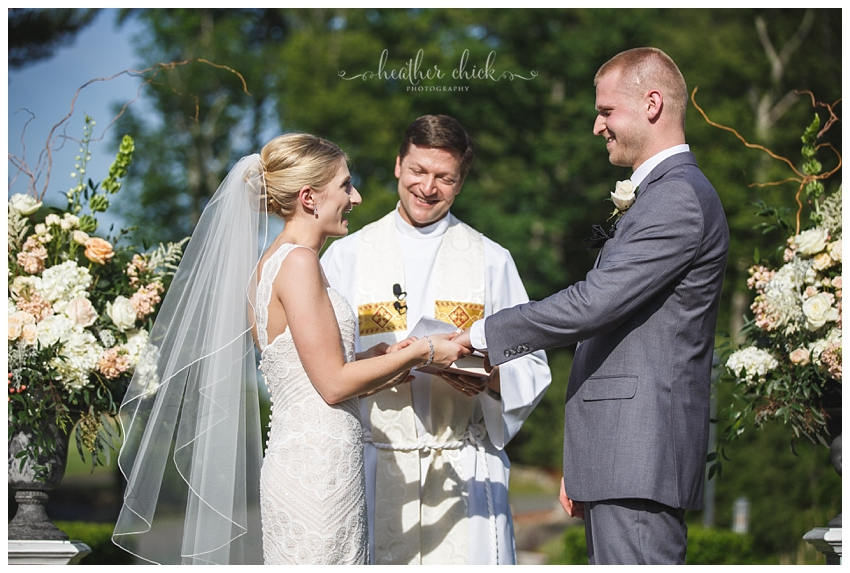 charter-oak-country-club-wedding-ma-wedding-photographer-heather-chick-photography12428