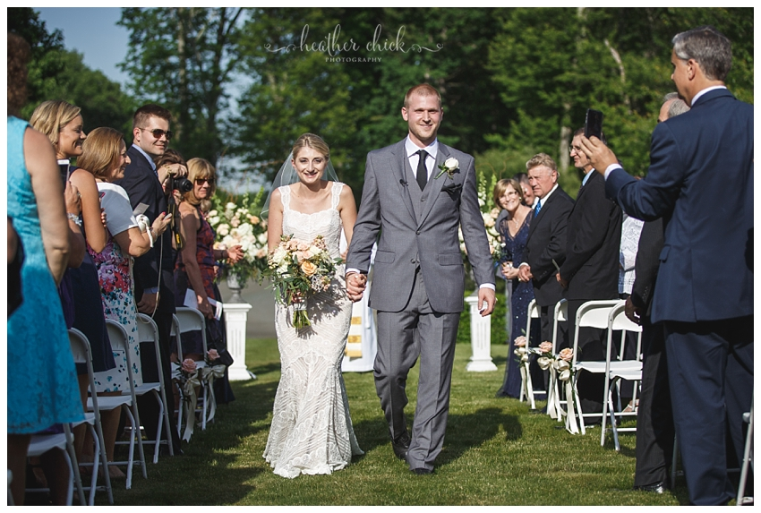 charter-oak-country-club-wedding-ma-wedding-photographer-heather-chick-photography12431