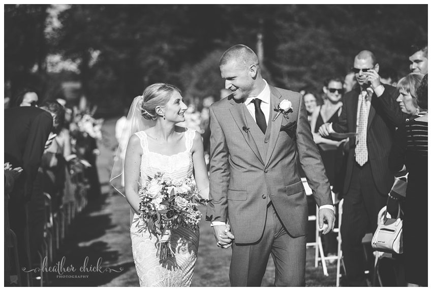 charter-oak-country-club-wedding-ma-wedding-photographer-heather-chick-photography12432