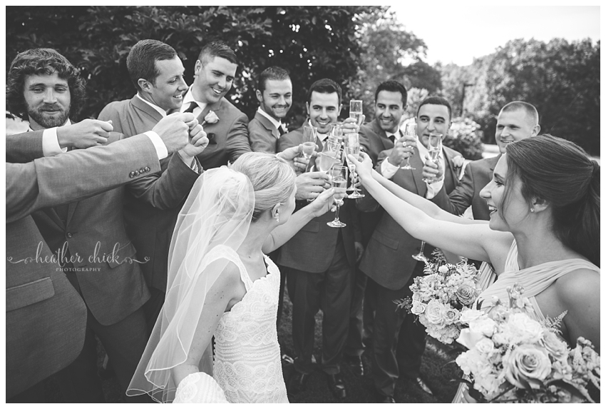 charter-oak-country-club-wedding-ma-wedding-photographer-heather-chick-photography12434