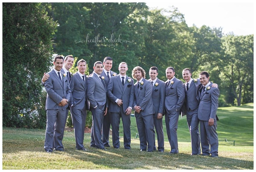 charter-oak-country-club-wedding-ma-wedding-photographer-heather-chick-photography12442