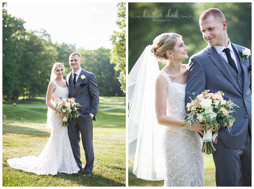 charter-oak-country-club-wedding-ma-wedding-photographer-heather-chick-photography12447