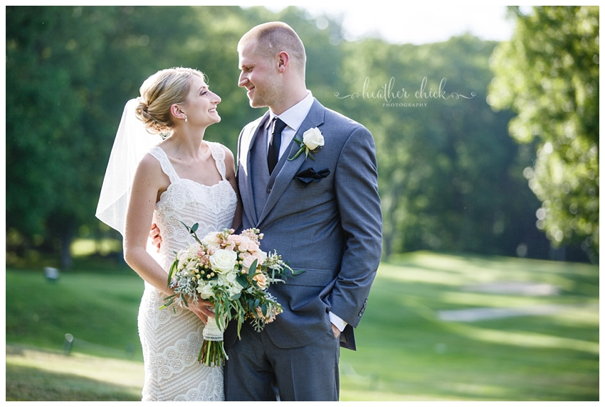 charter-oak-country-club-wedding-ma-wedding-photographer-heather-chick-photography12448