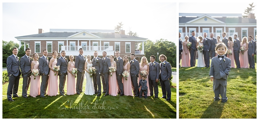charter-oak-country-club-wedding-ma-wedding-photographer-heather-chick-photography12449