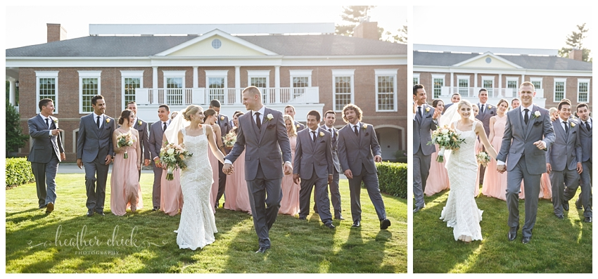 charter-oak-country-club-wedding-ma-wedding-photographer-heather-chick-photography12451