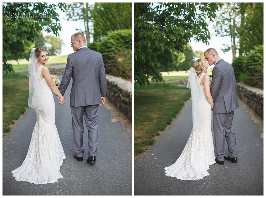 charter-oak-country-club-wedding-ma-wedding-photographer-heather-chick-photography12454