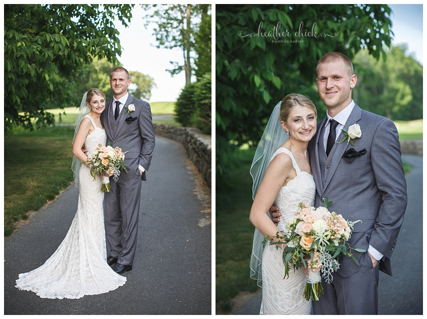 charter-oak-country-club-wedding-ma-wedding-photographer-heather-chick-photography12455